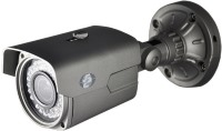 Камера видеонаблюдения Atis AW-H800VFIR-40G