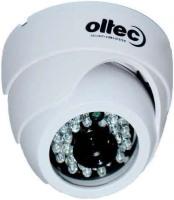 Камера видеонаблюдения Oltec LC-922P