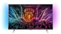 Фото - LCD телевизор Philips 32PFS6401