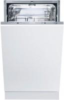 Фото - Встраиваемая посудомоечная машина Gorenje GV 53221