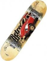 Скейтборд SK Beetle