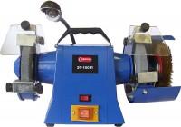 Точильно-шлифовальный станок Diold ET-150P
