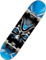 Скейтборд SK Mask