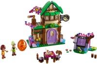 Фото - Конструктор Lego The Starlight Inn 41174