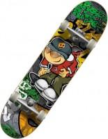 Скейтборд SK Rider