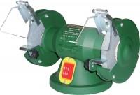 Точильно-шлифовальный станок DWT DS-150 KS