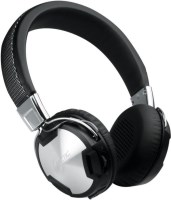 Наушники ARCTIC Sound P614 BT