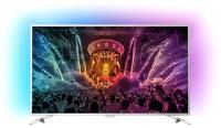 LCD телевизор Philips 55PUS6561