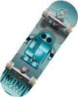 Скейтборд SK Robot