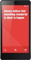 Фото - Мобильный телефон Xiaomi Redmi Note 2 Prime 32GB
