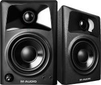 Акустическая система M-AUDIO AV42
