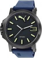 Наручные часы Puma PU103461005