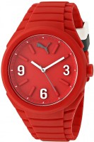 Наручные часы Puma PU103592005