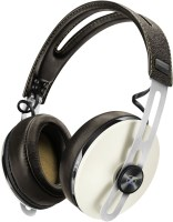 Наушники Sennheiser Momentum Wireless