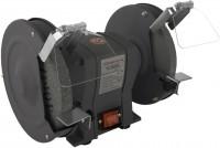 Фото - Точильно-шлифовальный станок Energomash TS-60202