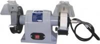 Точильно-шлифовальный станок FDB Maschinen LT 450