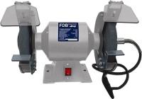 Точильно-шлифовальный станок FDB Maschinen LT 550