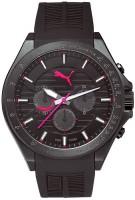 Наручные часы Puma PU104021001