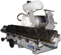 Точильно-шлифовальный станок FDB Maschinen MF 206