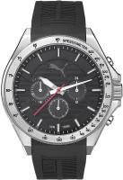 Наручные часы Puma PU104021003
