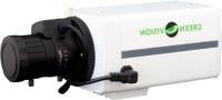 Камера видеонаблюдения GreenVision GV-CAM-L-B7712VD/OSD