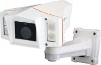 Камера видеонаблюдения GreenVision GV-CAM-L-C7712FW4/OSD