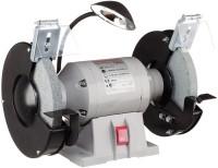 Точильно-шлифовальный станок Interskol T-200/350