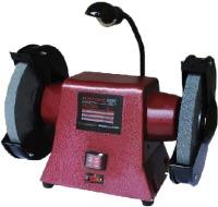 Точильно-шлифовальный станок Izhmash Industrialline BG-150/1100