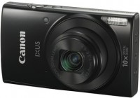 Фотоаппарат Canon Digital IXUS 180
