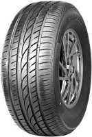 Шины Lanvigator CatchPower 225/55 R17 101W