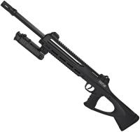 Фото - Пневматическая винтовка ASG TAC-6
