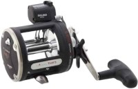 Катушка Salmo Diamond Troll 5 M1130