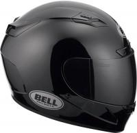 Мотошлем Bell Vortex