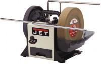 Точильно-шлифовальный станок Jet JSSG-10