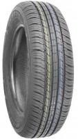 Шины Superia RS200 185/60 R15 84H