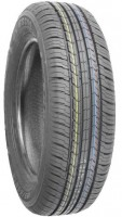 Шины Superia RS200 175/65 R14 82T