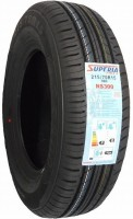 Шины Superia RS300 195/65 R15 91V