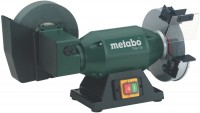 Фото - Точильно-шлифовальный станок Metabo TNS 175