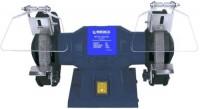 Точильно-шлифовальный станок MIASS MTSh 500/150