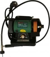 Точильно-шлифовальный станок Monolit TSGV 8-700