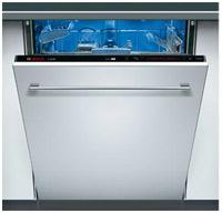 Фото - Встраиваемая посудомоечная машина Bosch SGV 09T33
