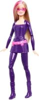 Кукла Barbie Secret Agent DHF17