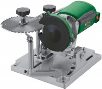 Точильно-шлифовальный станок Monolit TD 1-600