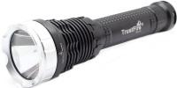Фонарик TrustFire TR-J10