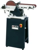 Точильно-шлифовальный станок PROMA BP-150
