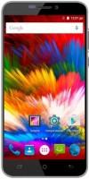 Мобильный телефон Assistant AS-5431