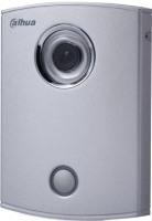 Фото - Вызывная панель Dahua DH-VTO6000CM