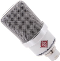Микрофон Neumann TLM 102