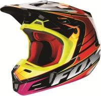 Мотошлем Fox V2