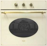 Духовой шкаф Fabiano FBO-R 41